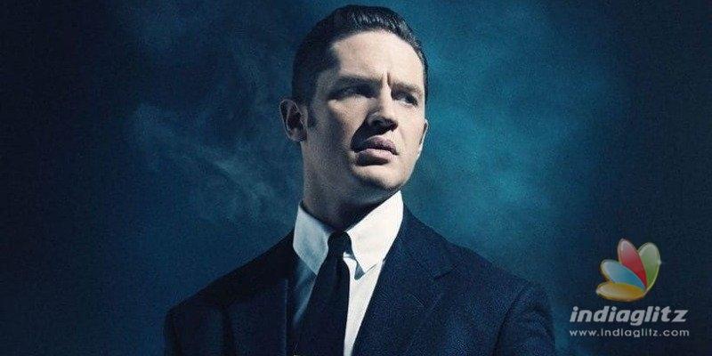 This sensational star to replace Daniel Craig as next James Bond?