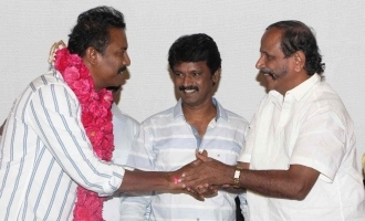 'Adutha Sattai' Movie Special Screening