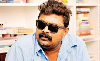 Mysskin- the dark lord of Tamil cinema