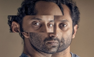 Fahadh Faasil's 'Joji' trailer out and Amazon Prime Video release date announced