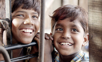'Kaaka Muttai' Music Review