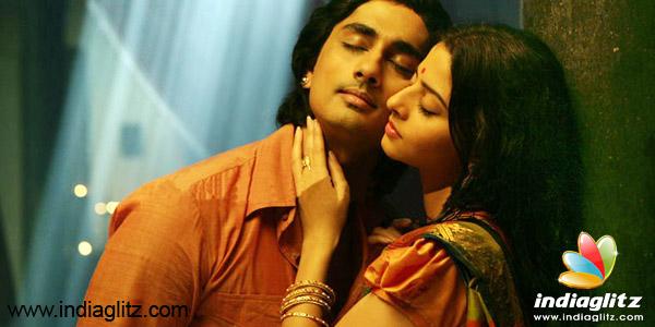 'Kaaviya Thalaivan' release date is here...