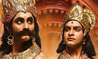'Kaaviya Thalaivan' character details revealed