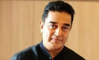 Famous cricketer missed acting with Kamal Haasan in two super hit films