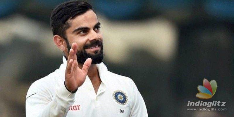 Virat Kohli welcomes Test Championships that begin from August 1st - details