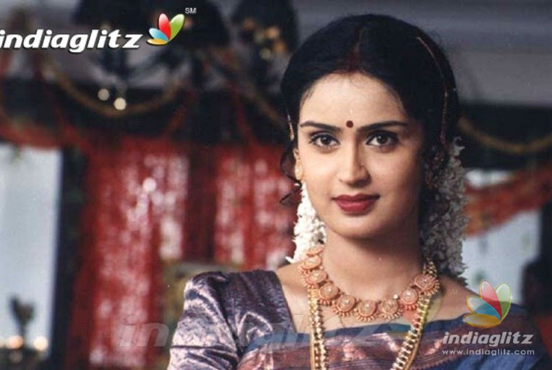 Actress Kausalyas sudden decision to marry