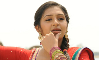 Will Lakshmi Menon say Yes to Illegal Relationship?