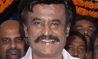 Rajini expects 'Lingaa' to join one of his best movies ever