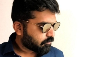 Simbu's 'Maanaadu' new shooting start date details