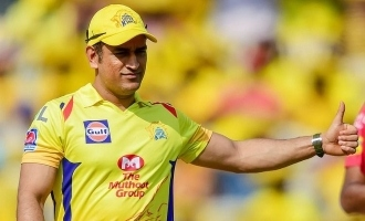 Is MS Dhoni retiring from IPL next year? CSK CEO answers