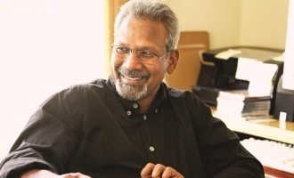 Mani Ratnam's master plan to lock all the big stars of 'Ponniyin Selvan'