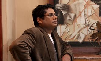 Manoj is a journalist