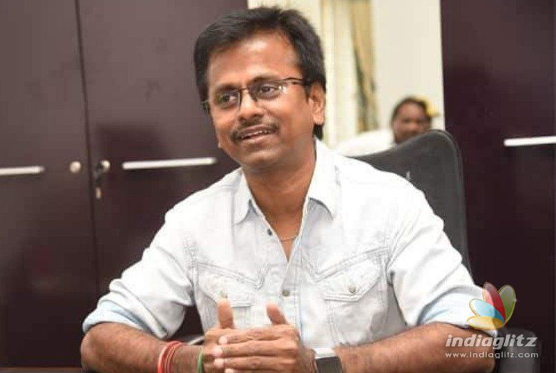 High Courts order on A.R. Murugadoss anticipatory bail application