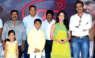 'Moch' Movie Press Meet