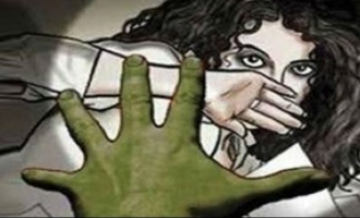 Teenage actress molestation case accused gets three years jail