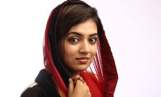 Nazriya to be back?