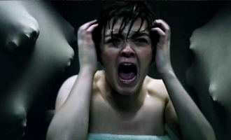 'X-Men' spinoff 'The New Mutants' horrifying second trailer is here