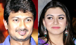 OKOK Telugu audio released! Film from August 10