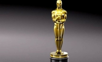 Breaking! Oscar Awards 2020 Nominations list released