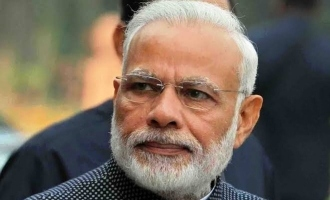 PM Narendra Modi gets richer this year