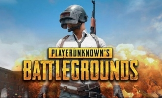 PUBG addict cuts off father's head to play in 'peace'