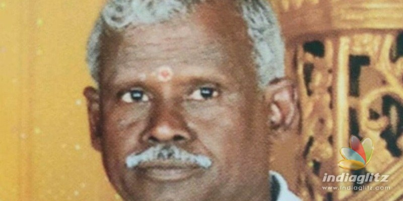 TN man shot by 80 year old businessman passes away!