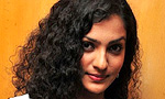 'Mariyaan' Heroine is the Eldest of Seven Sisters!