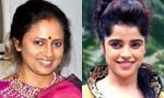 Lakshmy Ramakrishnan and Piaa to shoot in Malaysia