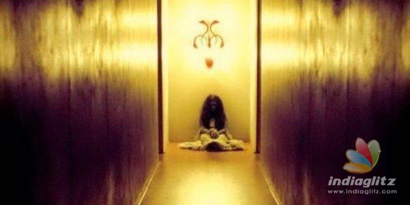 Breaking: This is the title of Mysskins next horror film after Pisasu!