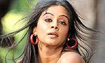 PriyaMani does it for Nayanthara