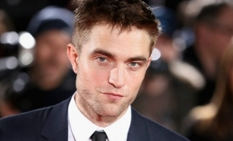Fans sign petition to remove Robert Pattinson from 'The Batman'