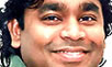 A R Rahman debuts on small screen