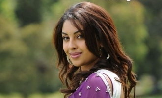 Richa Gangopadhyay opens up about the truth behind her wedding