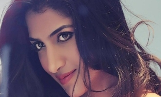 Bigg Boss actress severely injured in car accident while returning from party