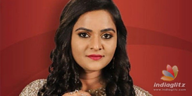 Evicted Bigg Boss 3 contestant reveals shocking casting couch incident