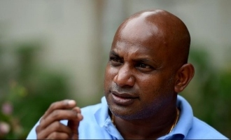 Sanath Jayasurya fake death news shocks fans and cricketing world