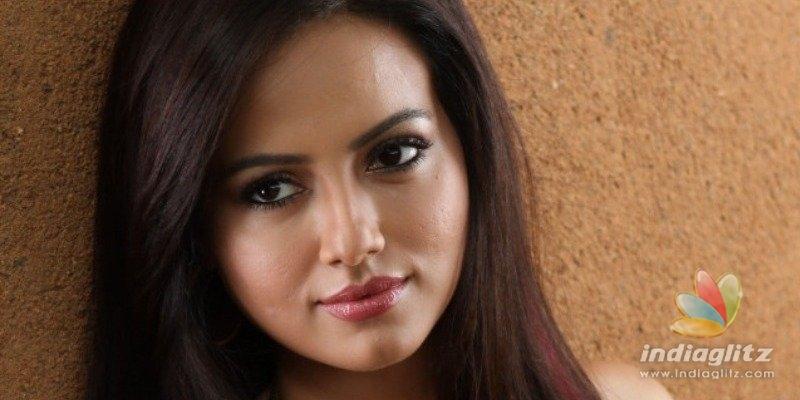 Simbu heroines ex-boyfriend makes shocking allegations against her releasing audio