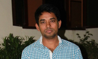 Saravanan to direct Puneeth Rajkumar