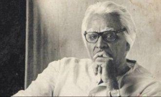 When will Vijay Sethupathi's 'Seethakaathi' release?