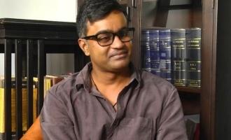 Selvaraghavan next new movie update Dhanush Pudupettai 2 Aayirathil Oruvan 2