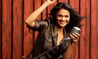 Singer Suchitra says they offer me two crores