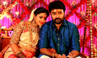 Prasanna's precaution to avoid rumors