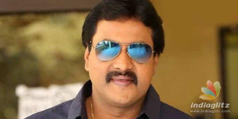 Top Comedian demands 25 lakhs per day for Bigg Boss 3