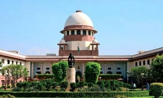 Supreme court directs govt to make Coronavirus testing free!
