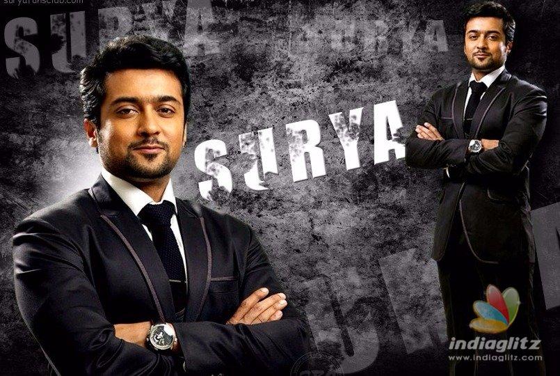 After Kamal a huge star to host 'Bigg Boss' season 2 - Tamil
