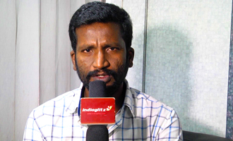 Suseenthiran briefs about his present and past