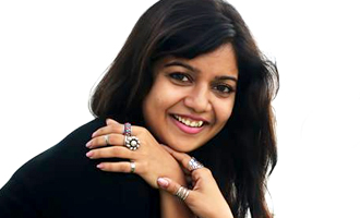 Swathi gets furious over 'aunty' comment