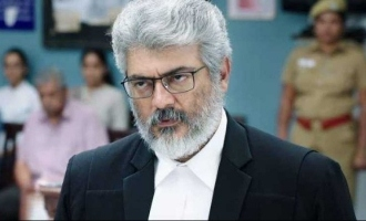 Thala Ajith's legal notice about a shocking fraud