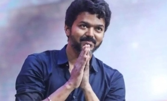 Vijay's 'Thalapathy 65' gets green lighted