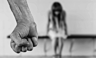Former Prime Minister's secretary gets 7 years jail for raping 19 year old